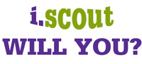 Join 1st Wilmslow Scouting